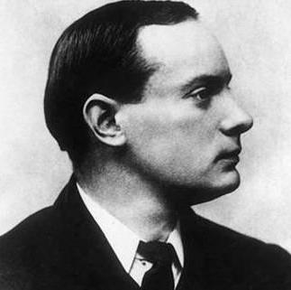 "The 1916 Easter Rebellion called for Irish independence from centuries of British rule. As the leader of this uprising, Patrick ""Pádraic"" Pearse was soon executed and became a martyr for the Irish Cause."