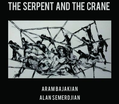'The Serpent and the Crane': A different kind of animal(s) for raising genocide awareness