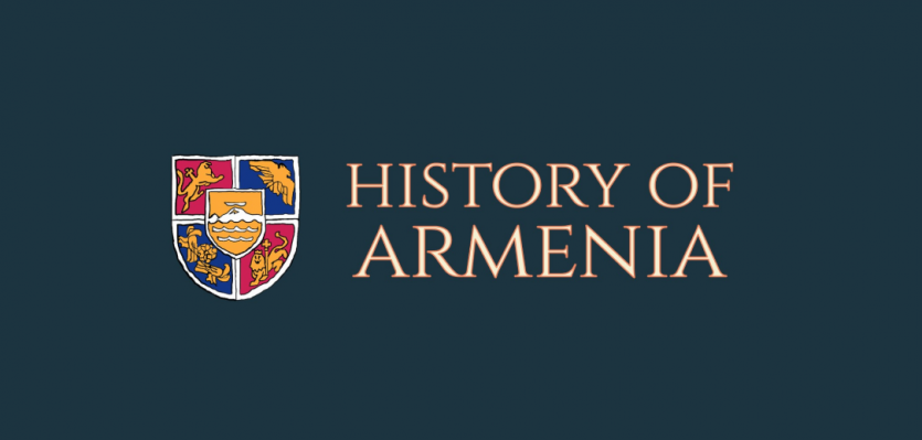 Animation | Breathing new life into Armenian history